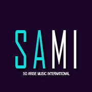 So Arise Music International